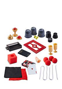 28-Piece Magic Set