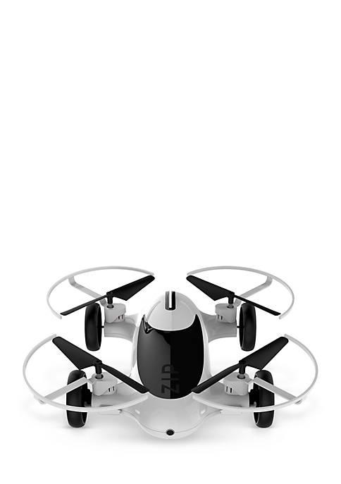 Sharper Image Flying Car Drone Belk