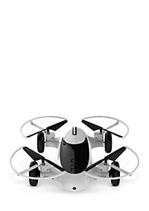 Sharper Image Flying Car Drone Belk