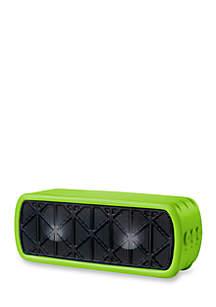 The Black Series Bluetooth Speaker Box