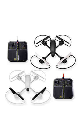 Drones For Kids Toy Drones Belk