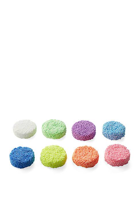 Create-A-Shape Foam Set