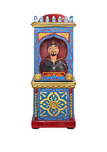 Zoltan Toy Fortune Teller