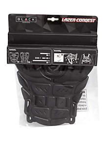 Black Series Lazer Conquest Tactical Vest