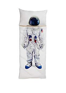 Imaginary Adventure Astronaut Sleeping Bag