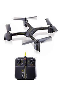 RC Nighthawk Drone With Camera