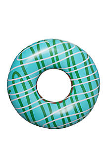 Wanderlust Collective Inflatable Donut