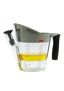 Good Grips 4-cup Fat Separator