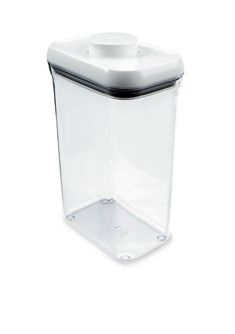 OXO 2.5-qt. Pop Rectangle Container