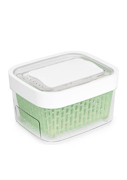 OXO Greensaver 1.6-qt. Produce Keeper
