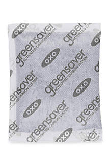 Greensaver Carbon Refill Pack