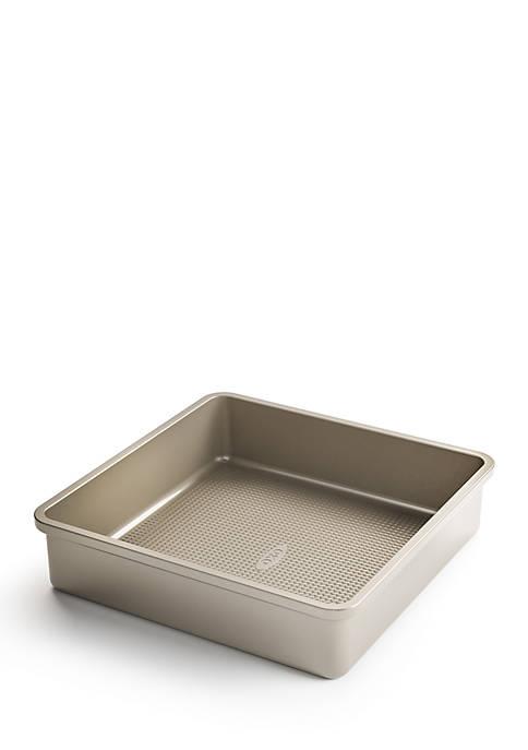 Good Grips® Nonstick Pro Square Cake Pan
