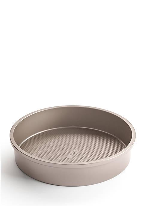 Good Grips® Nonstick Pro Round Cake Pan