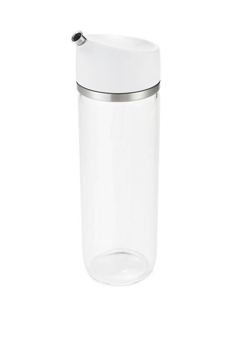 12 Ounce Drip Free Oil Dispenser