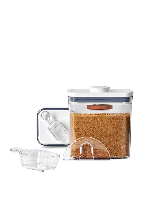 OXO POP Accessories 4 Piece Baking Set
