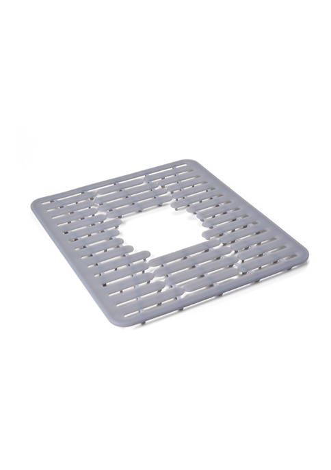 Silicone Sink Mat - Small