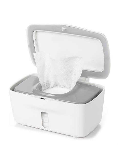 OXO Tot Perfectpull™ Wipes Dispenser