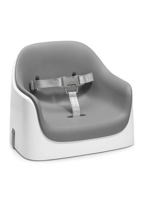 Tot Nest Booster Seat with Removable Cushion