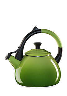 1.6-qt. Oolong Kettle