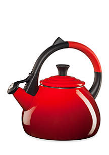 Oolong Kettle