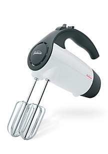 Retractable Cord Hand Mixer - 002524000NP0