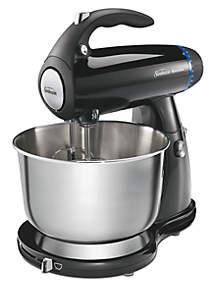 MixMaster 4-qt. Stand Mixer 002594000000