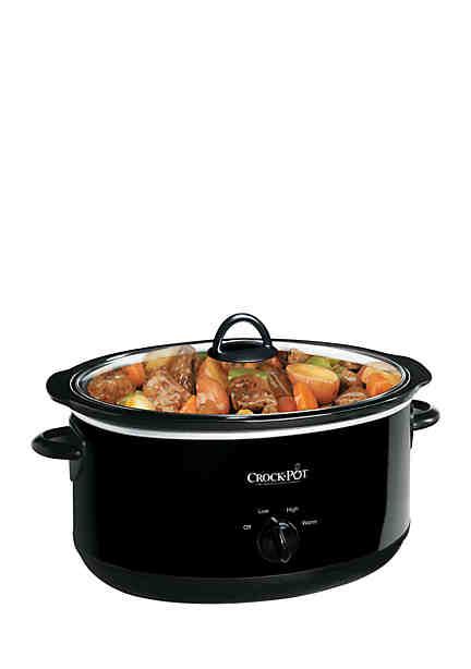 recipe: kitchenaid slow cooker 7 quart [34]