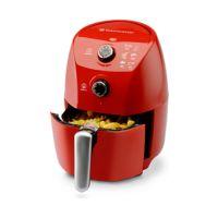 Deals on Toastmaster 1.5 Liter Air Fryer