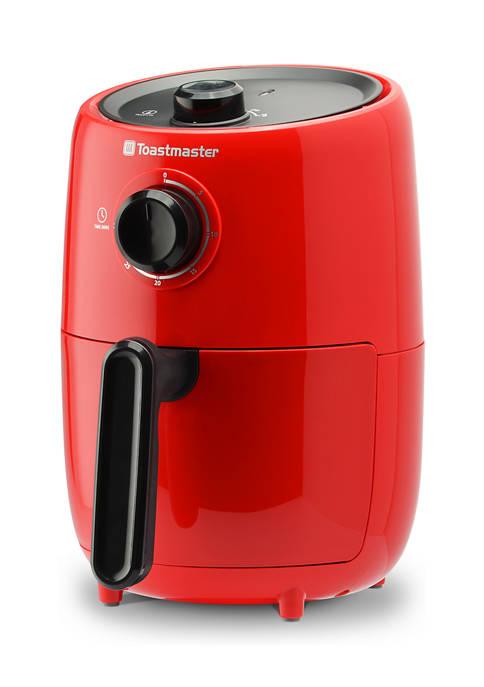 Toastmaster 2-Qt Air 1000 Watts Fryer