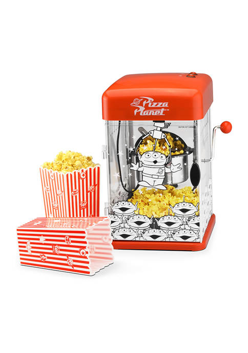 Disney® Pixar™ Toy Story Kettle Popcorn Popper