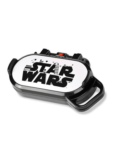Star Wars® Star Wars Pancake Maker