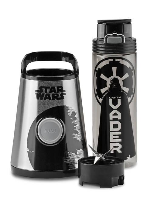 Star Wars® Mini Blender
