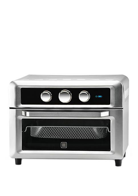 Air Fryer Oven 22L