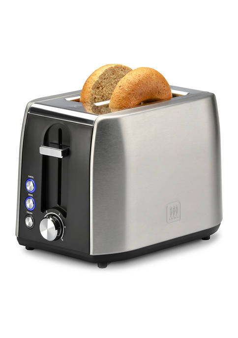 Fast Toaster