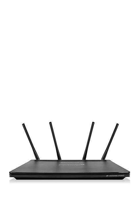 Amped Wireless High Power AC2600 WiFi Access Point