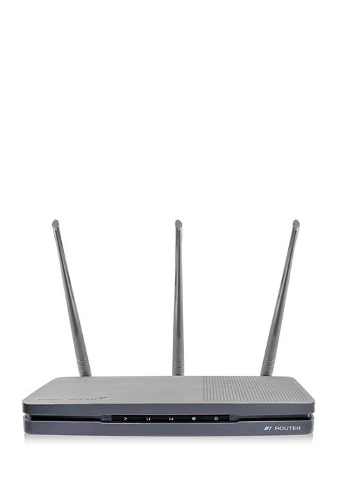 Anchor Basic Long Range AC1900 Router