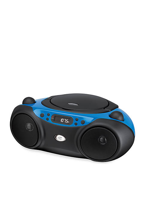 gpx® GPX Boombox BC232