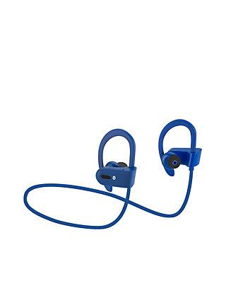c8a544ec140 iLive Bluetooth Black Earbuds iLive Bluetooth Black Earbuds