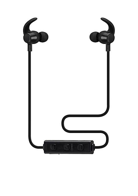 iLive Bluetooth Ear Buds