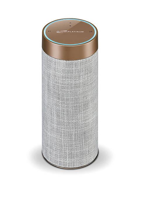 iLive Alexa Multi Room Speaker