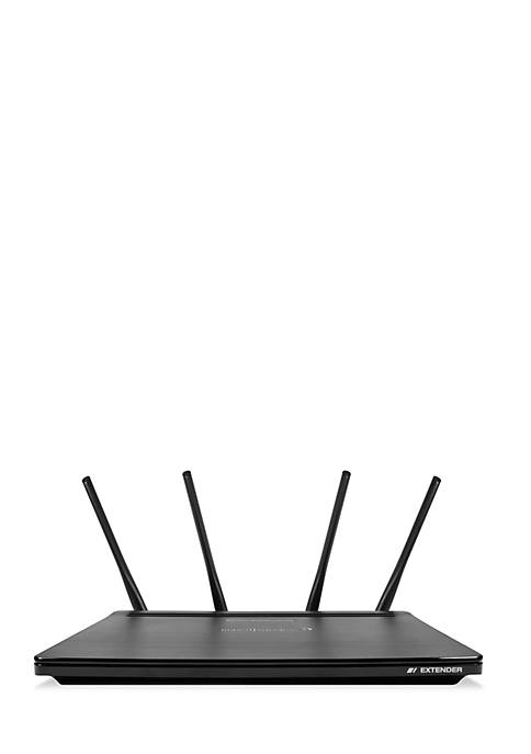 Amped Wireless High Power AC2600 WiFi Range Extender