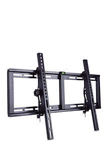 Anchor Fixed Tilt TV Mount