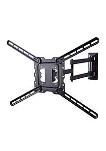 Anchor Tilt Swivel Articulating TV Mount
