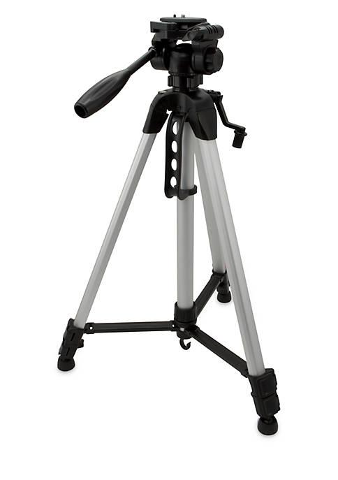 gpx® Camera Tripod