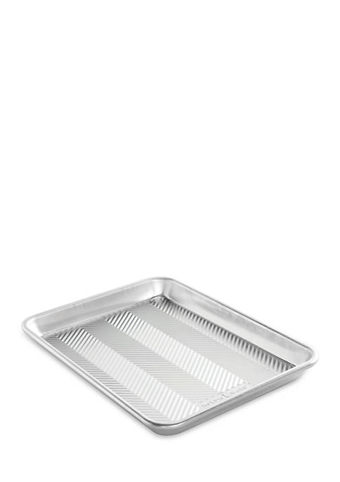 Nordic Ware Prim Bakers Quarter Sheet
