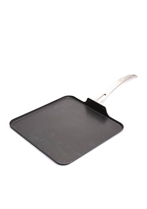 Non-Stick Griddle