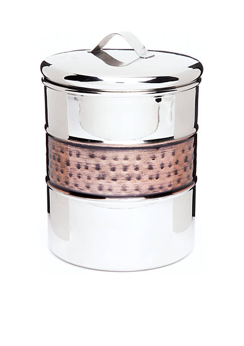 Biltmore® French Canister