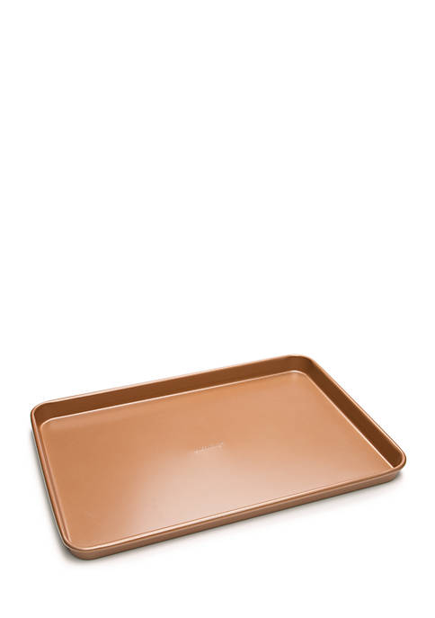 Non Stick Copper Baking Sheet