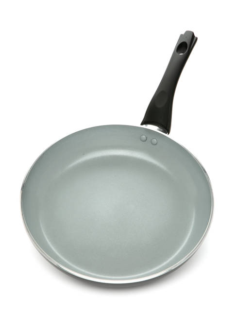 Cooks Tools™ 10 Inch Ceramic Fry Pan