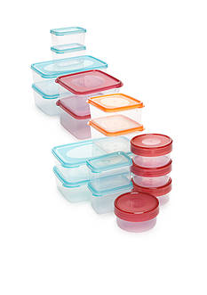 Cooks Tools™ 32-Piece Food Storage Set